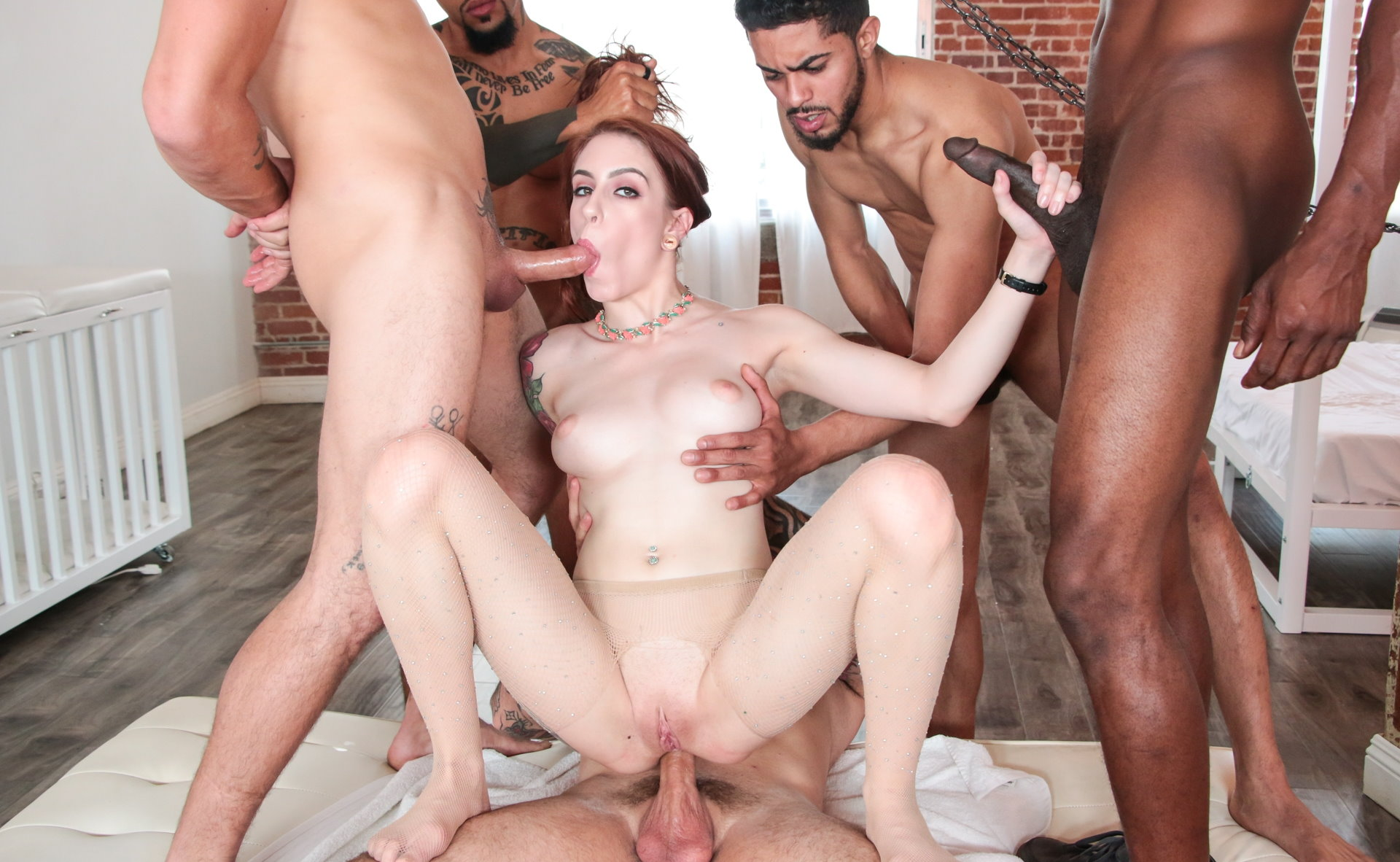 cock-hungry-dp-gangbang