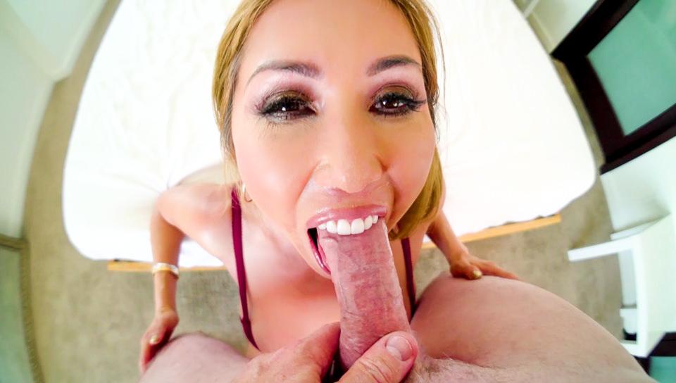 throated-porn
