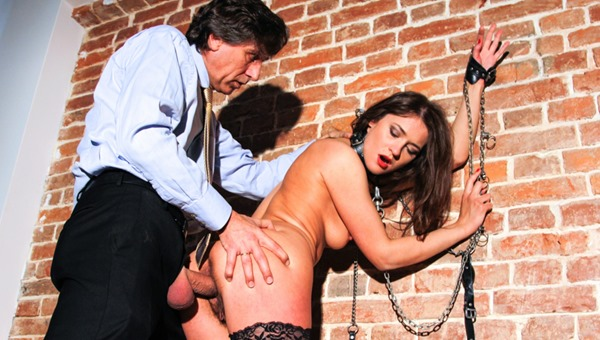 horny-babe-chained-and-fucked