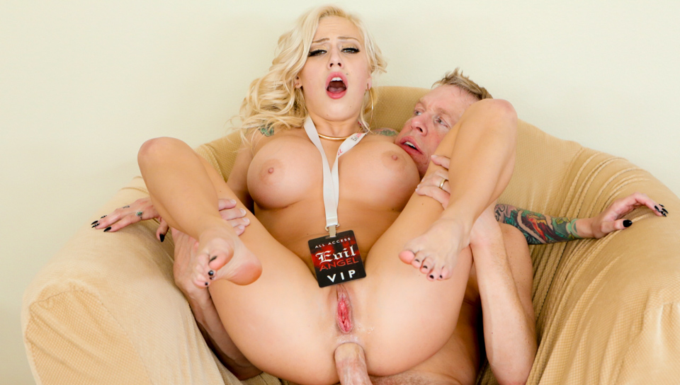 evil-angel-pics-anal-required