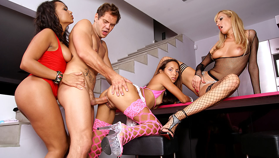 evilangelcom-whore-house